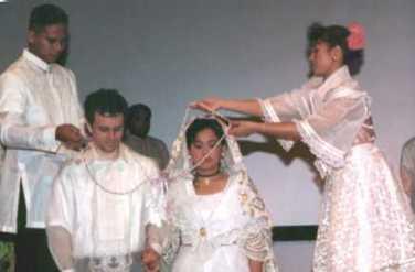 Ako Ay Pilipino! | Filipino Folk Arts Theatre, Inc